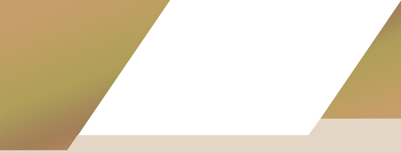 banner-layer